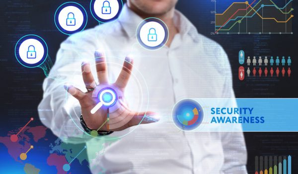 Security Awareness Tips from Cyber Risk Aware