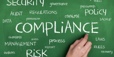The Importance of Benchmarking your Security Awareness Training Programme for Risk & Compliance Reasons