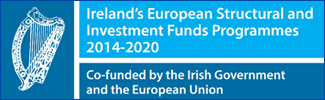 Irelands European Structural And Investment Funds Programmes 2014 2020