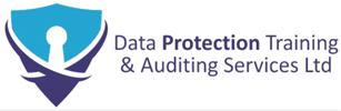Data Protection Training & Auditing Services