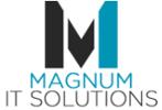 Magnum IT Solutions