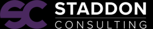 Staddon Consulting