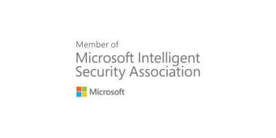 Microsoft Intelligent Security Association MISA