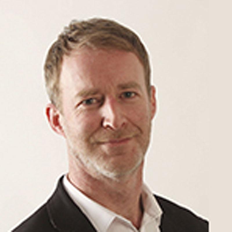 Barry O'Sullivan - CTO of Cyber Risk Aware