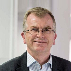 Nick Wilding - CINO of Cyber Risk Aware
